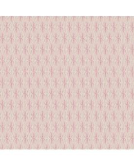 Mahal Motif Pink Lemonade