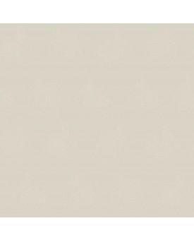Mahout Ground Mockingbird