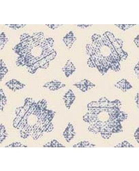 Marrakesh Motif Blueprint