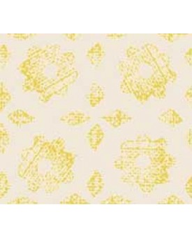 Marrakesh Motif Citrus