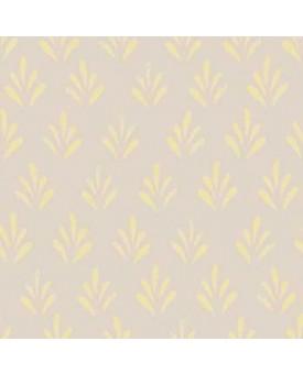 Maya Motif Flax