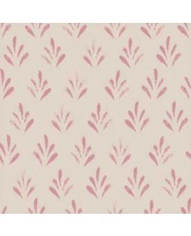 Maya Motif Pink Lemonade