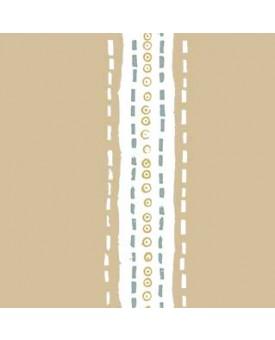 Needlework Papyrus