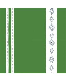 Palatinate Emerald