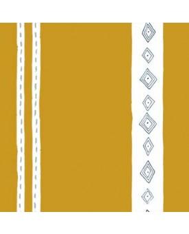 Palatinate Saffron