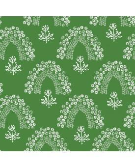 Pavo Emerald