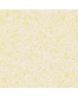 Persia Motif Canary