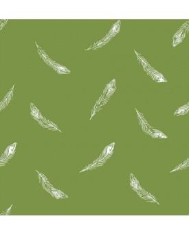 Plumage Avocado