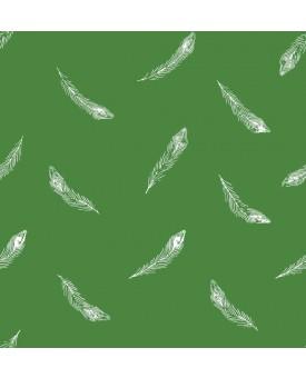 Plumage Emerald