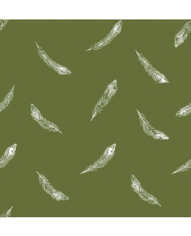 Plumage Moss