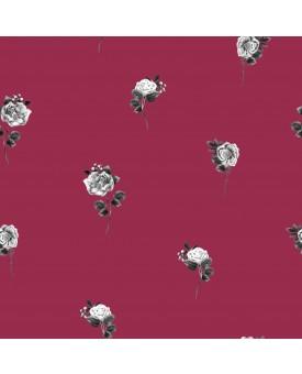 Posy Desert Rose