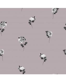 Posy Lilac