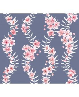 Prunus Blueprint