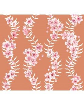 Prunus Creamsicle