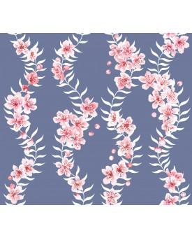 Prunus Daydream