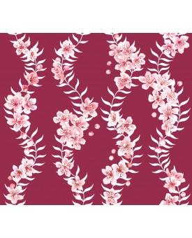 Prunus Desert Rose