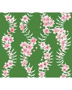 Prunus Emerald