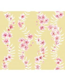 Prunus Flax