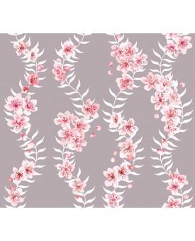 Prunus Lilac