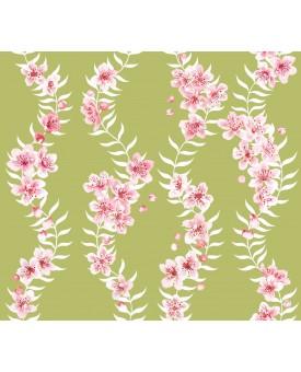 Prunus Lily Pad