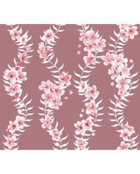 Prunus Pink Ink