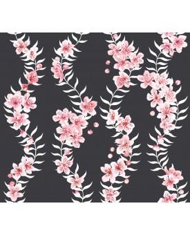 Prunus Slate