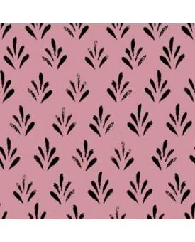 Seedling Moyard Pink Lemonade