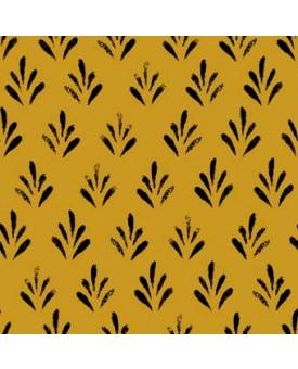 Seedling Moyard Saffron