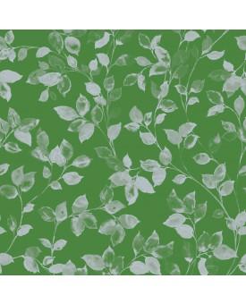 Sylvaticus Emerald
