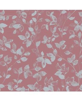 Sylvaticus Pink Ink