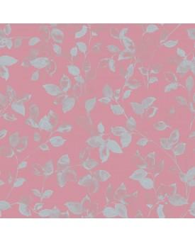 Sylvaticus Pink Lemonade