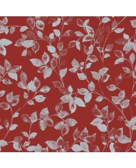 Sylvaticus Pomegranate