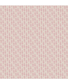 Woodstock Motif Pink Lemonade