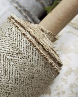 Alnwick Fabric