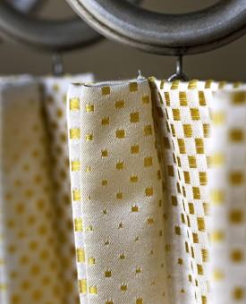 Barnard Fabric