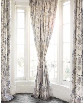 Charleval Fabric