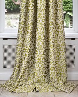 Harlow Fabric
