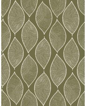 Leaf Mosaic Fern