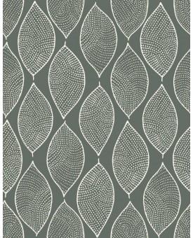 Leaf Mosaic Myrtle