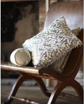 Merivel Fabric