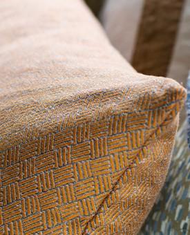 Minaret Fabric