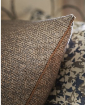 Syrah Fabric