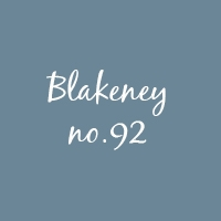 Blakeney