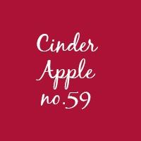 CinderApple