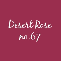 DesertRose