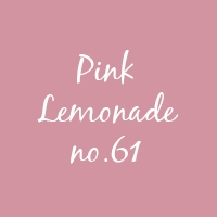 PinkLemonade