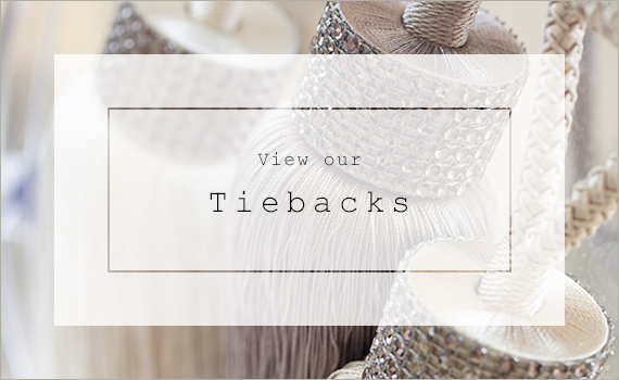 View all tiebacks